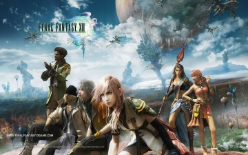 FFXIII_Wallpaper3_1920x1200_UK