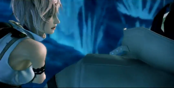 Lightning_Punch_Snow_FFXIII