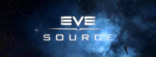 eve_source1