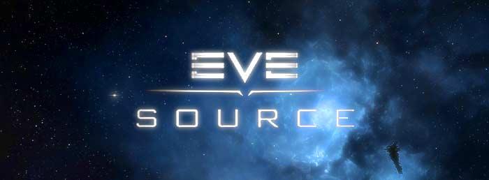 eve_source1