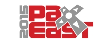 2015 Pax East