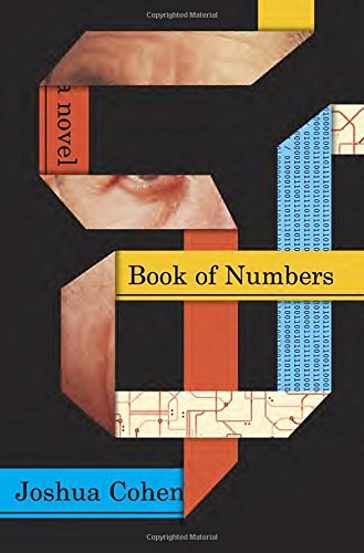 booknumbers