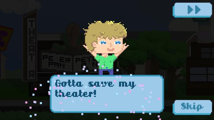 PeterPanic_Screen01