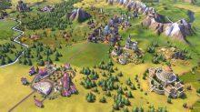 civilization-vi-4-800x450