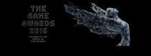 tga-2016-960x360-webhero-5b19b33d60