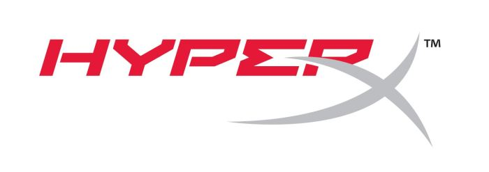HyperX TM for peripherals (1)