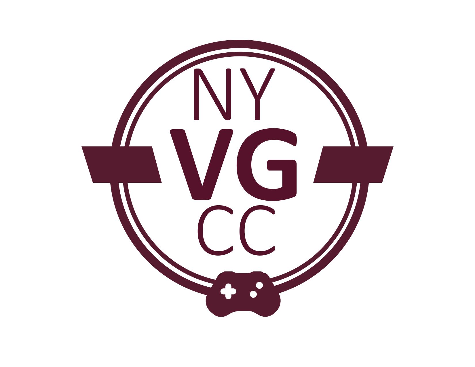 nyvgcc_logo_2016m