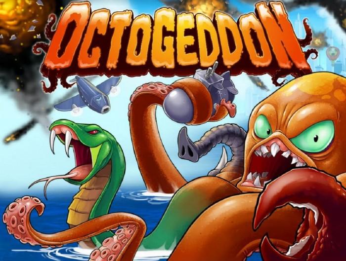 octogeddonstill