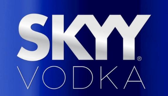 SKYY Logo 2018