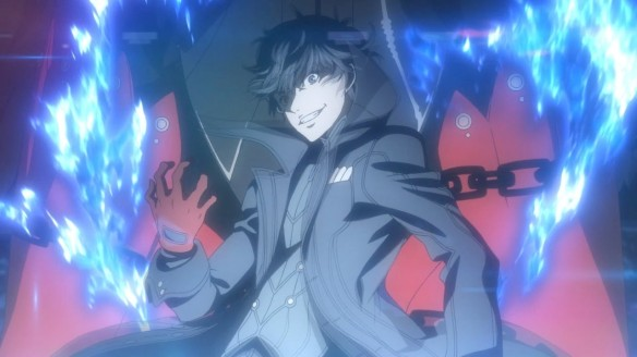 You persona someone 5 love them tell 10 Ways