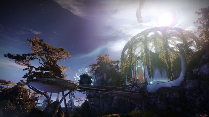 destiny-2-forsaken-screen-03-ps4-us-31may18