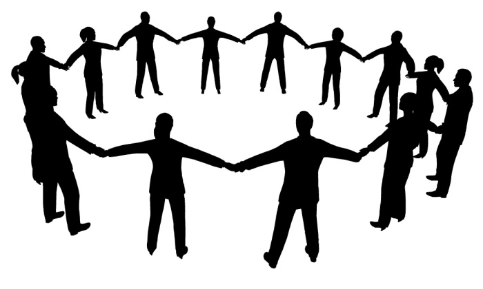 people-helping-people-clipart-1