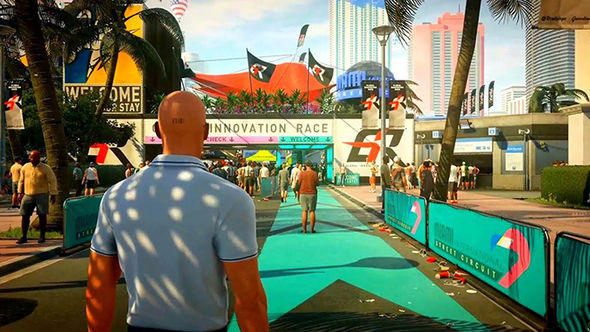 Hitman-2-Miami-gameplay-1591205