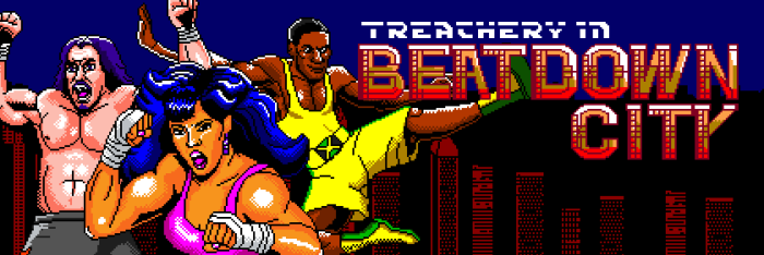 beatheader