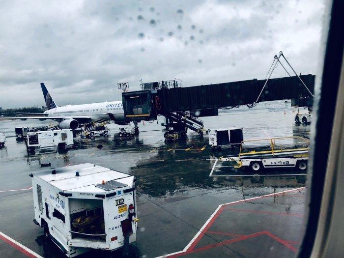 blogcoryplane