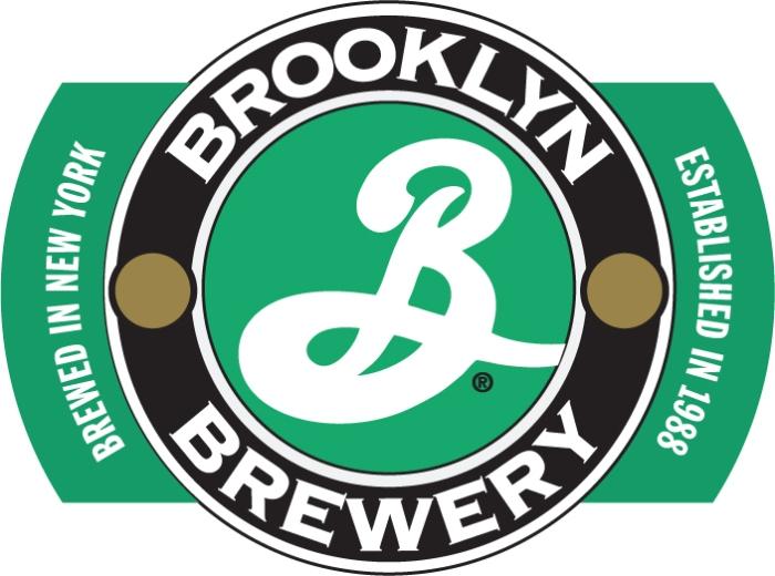 brooklyn-brewery-logo-w-wings