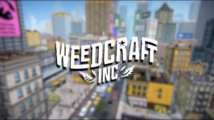 weedcraftinc