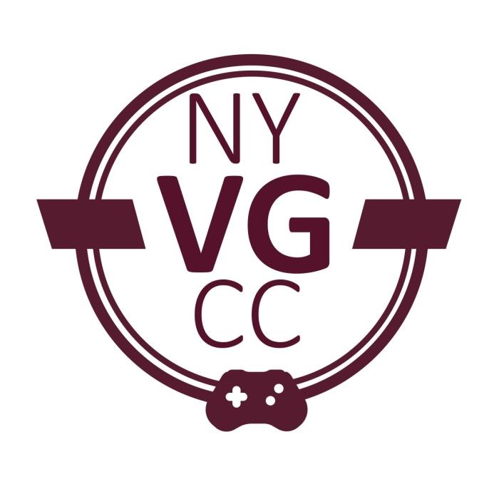 cropped-nyvgcc_logo_2016m